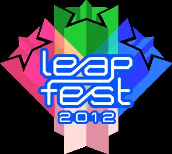 leawpfest2012